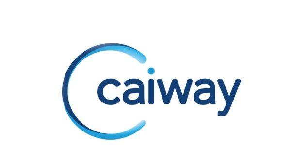 CAIWAY