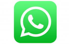 S.C.S.S. stopt met Whatsapp